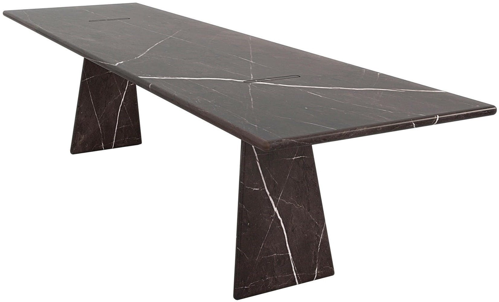 Agapecasa Asolo Table Haute Living Thumbnail