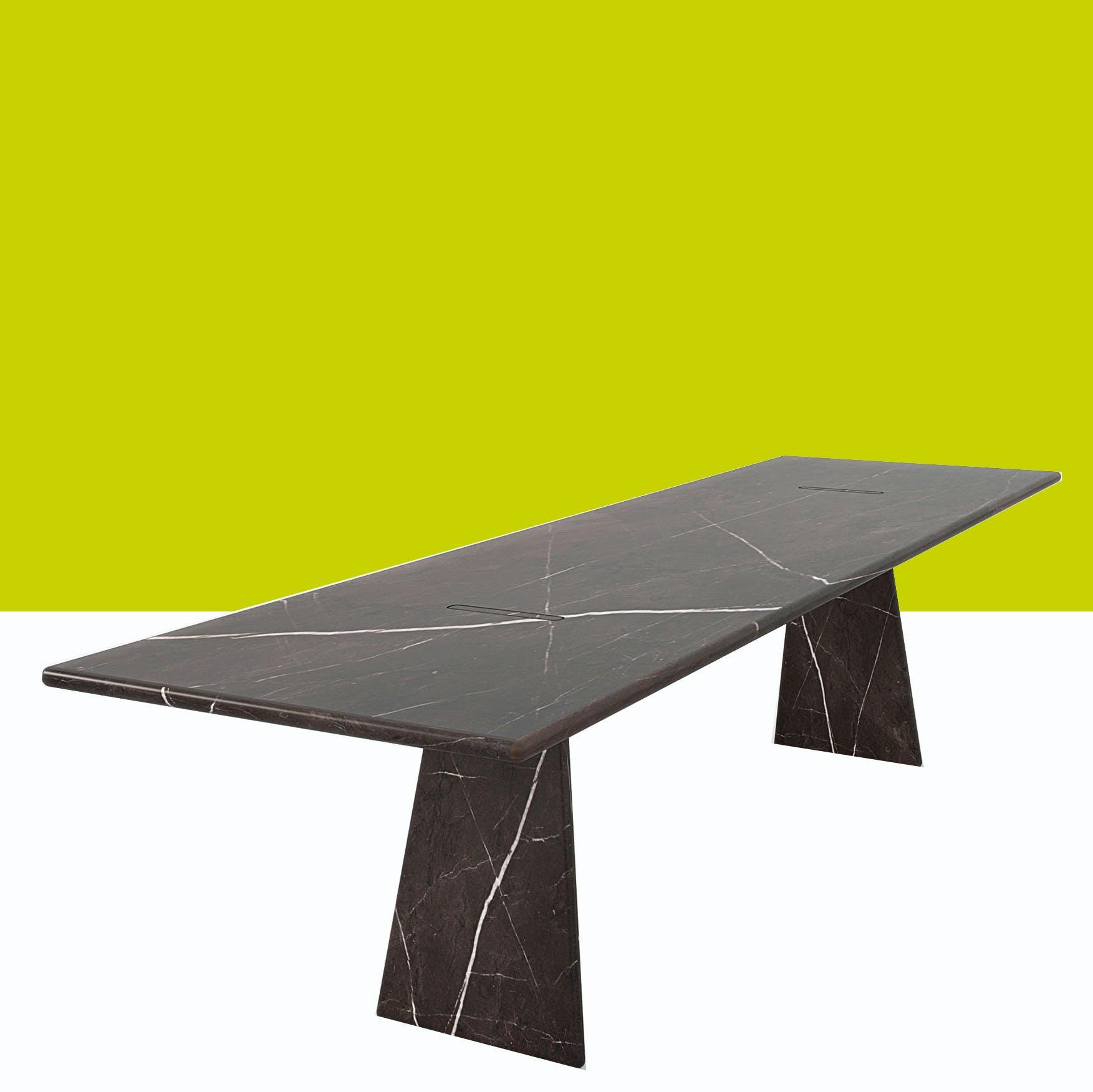 Agapecasa Asolo Table Thumbnail Haute Living