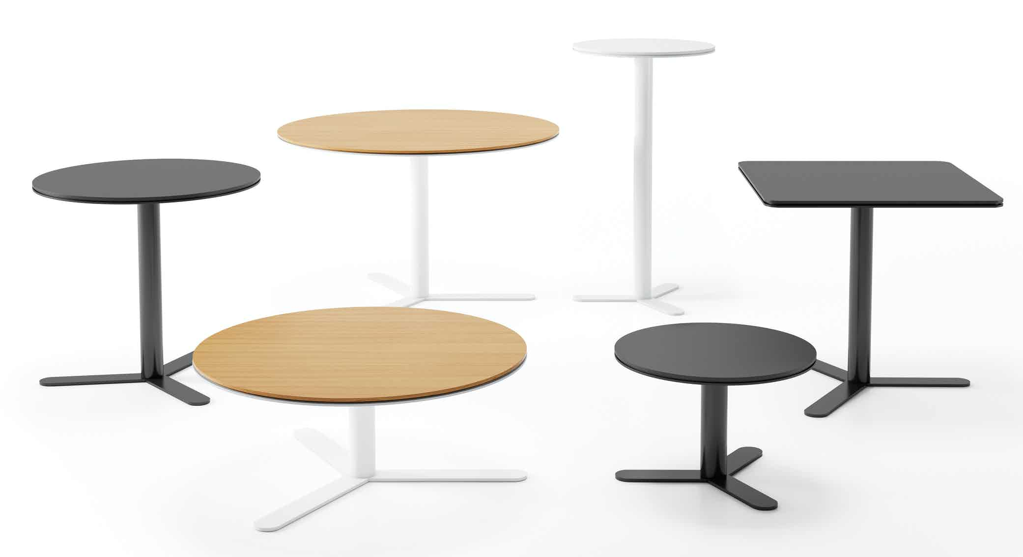 Viccarbe-collection-aspa-table-haute-living