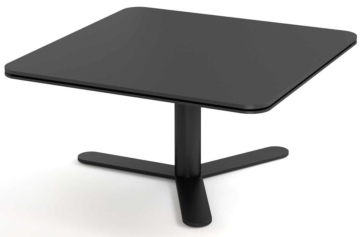 Viccarbe-low-square-aspa-table-haute-living
