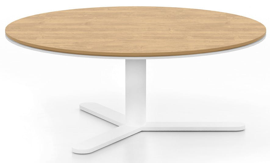 Viccarbe-low-white-aspa-table-haute-living