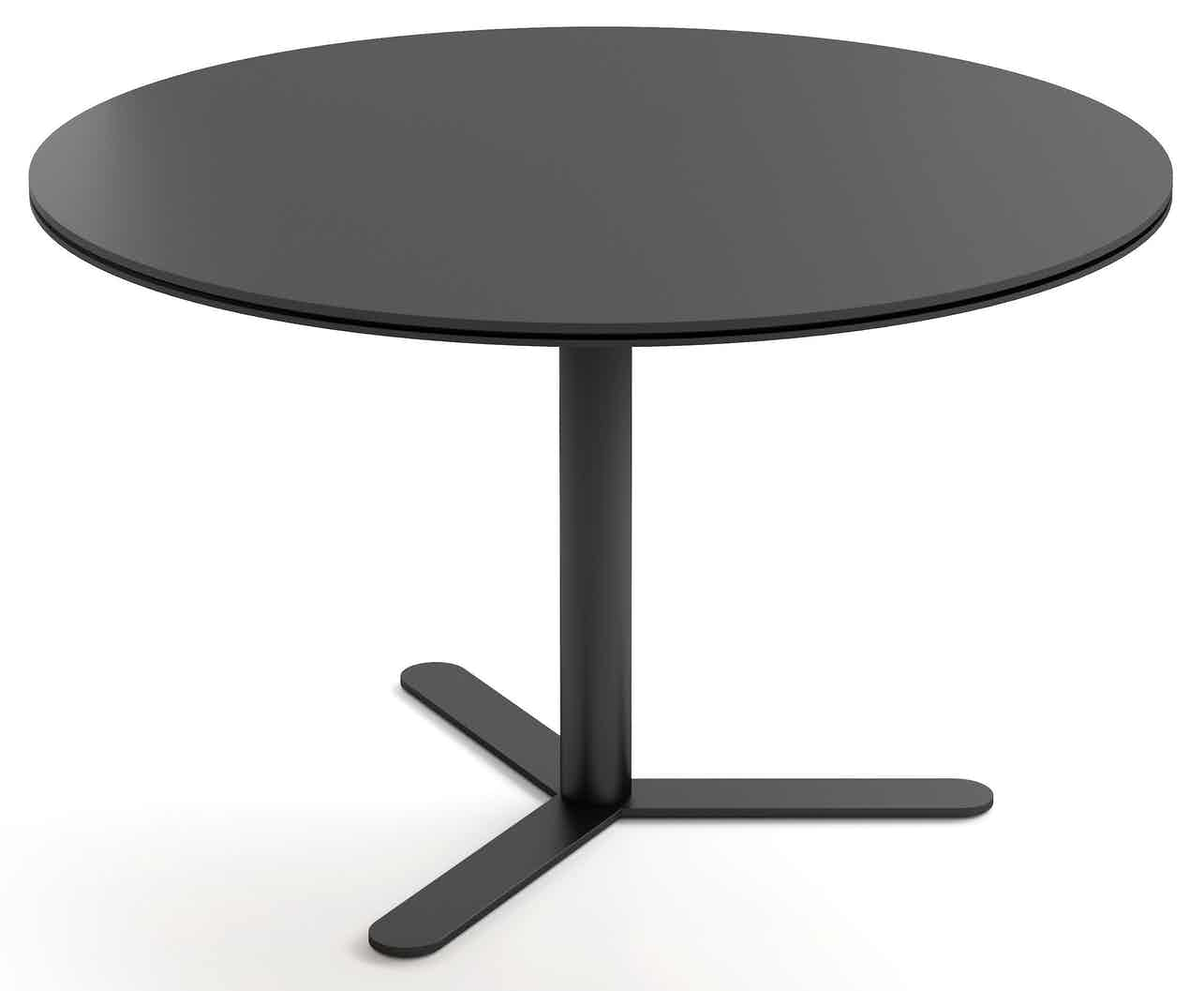 Viccarbe-round-aspa-table-haute-living