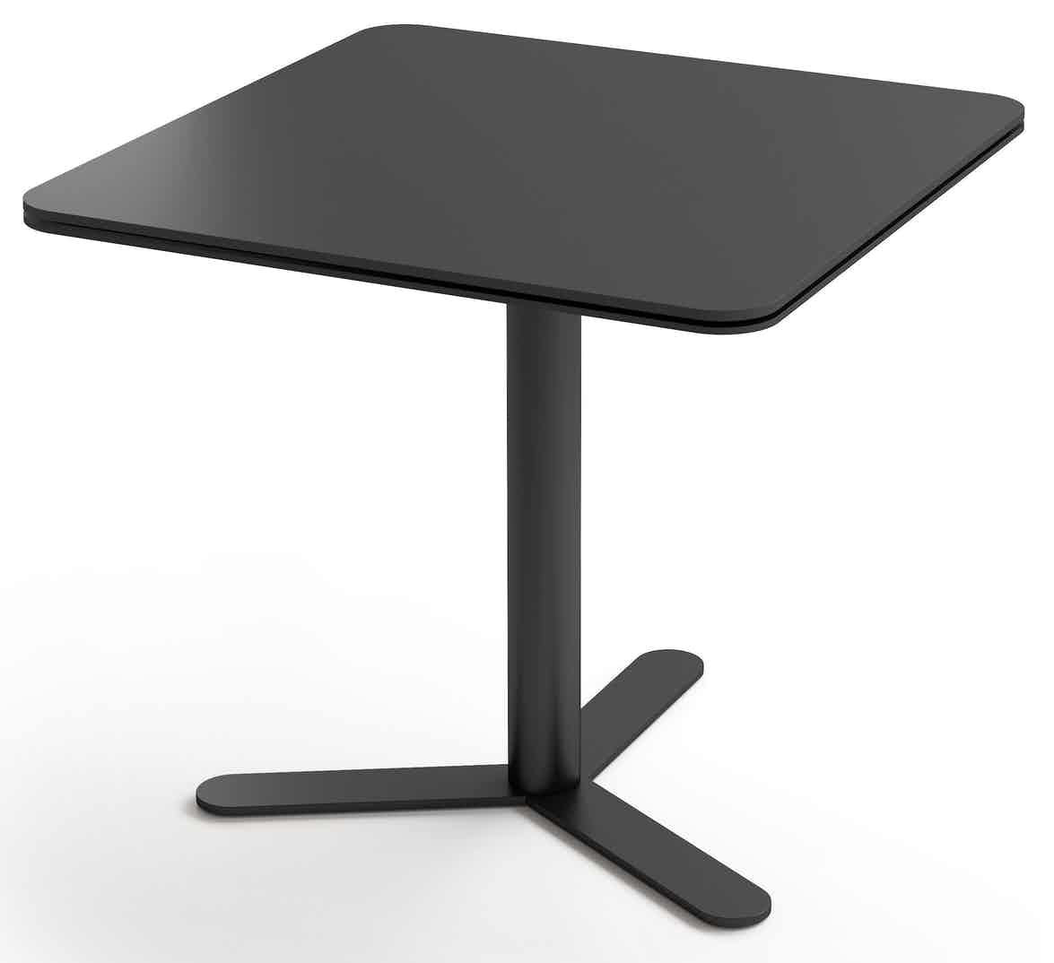 Viccarbe-square-aspa-table-haute-living