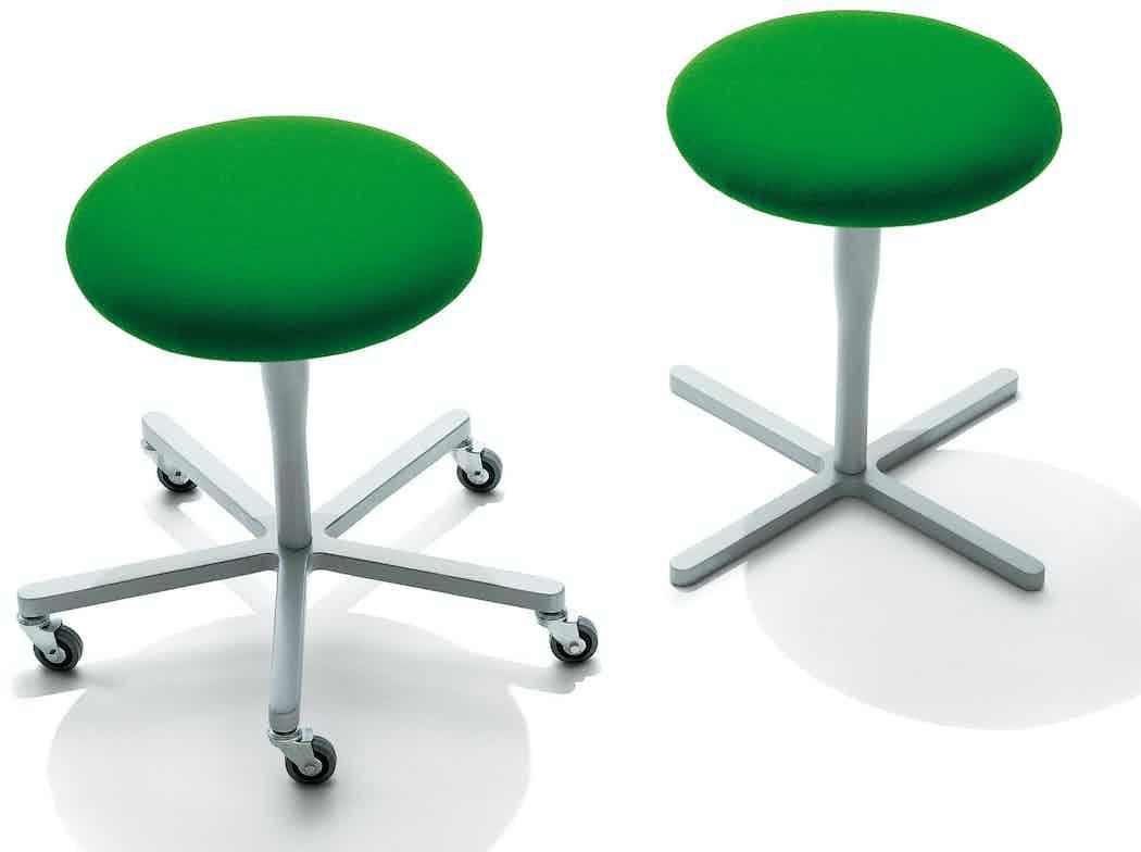 Atlas Chair 6634785427 O