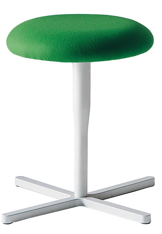 Atlas Chair 6634785937 O