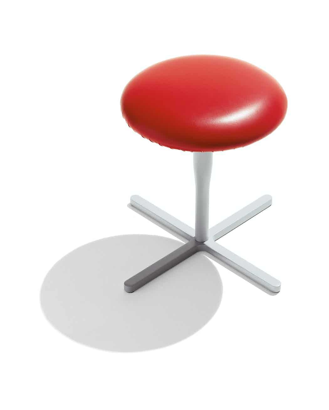 Atlas Chair 6634786993 O