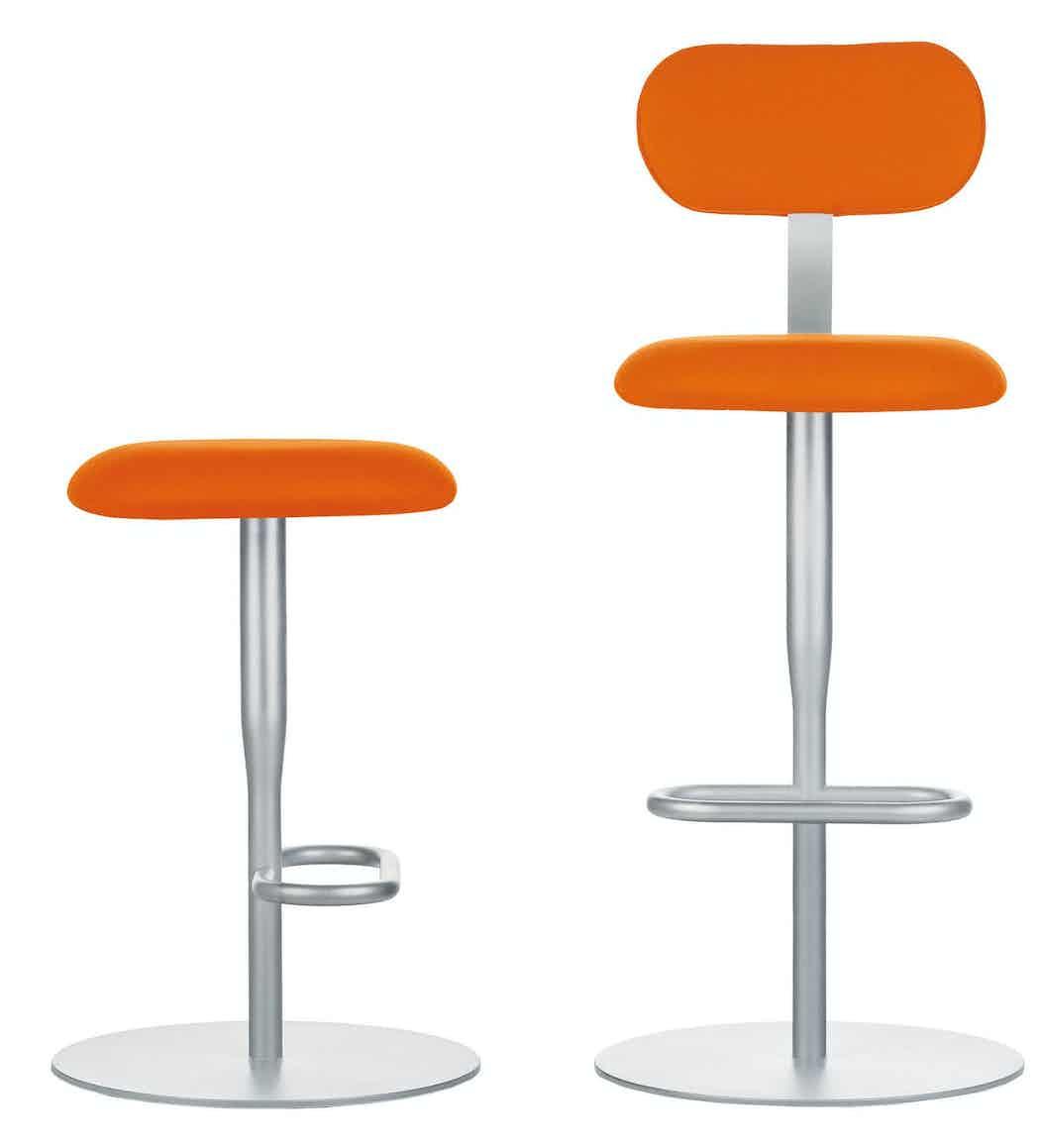 Atlas Chair 6634787543 O