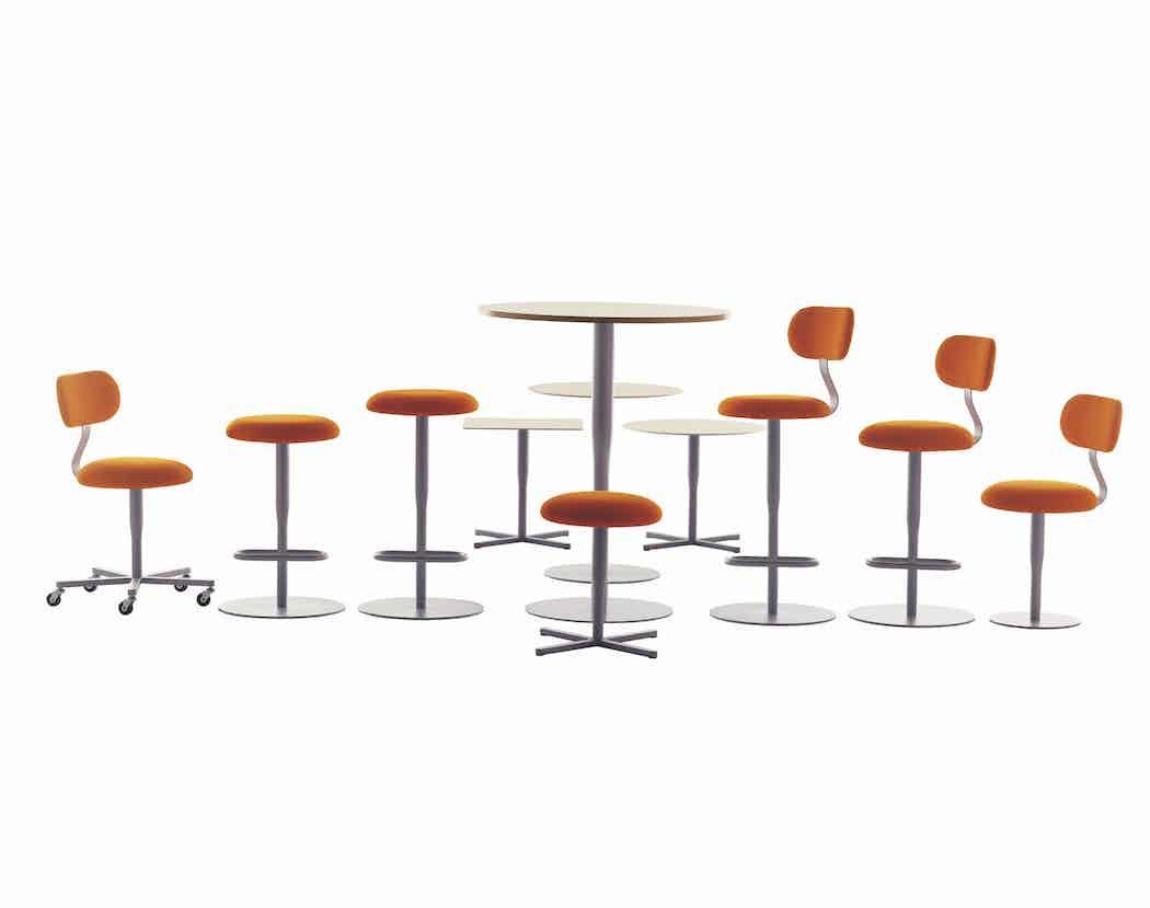 Atlas Chair 6634790757 O