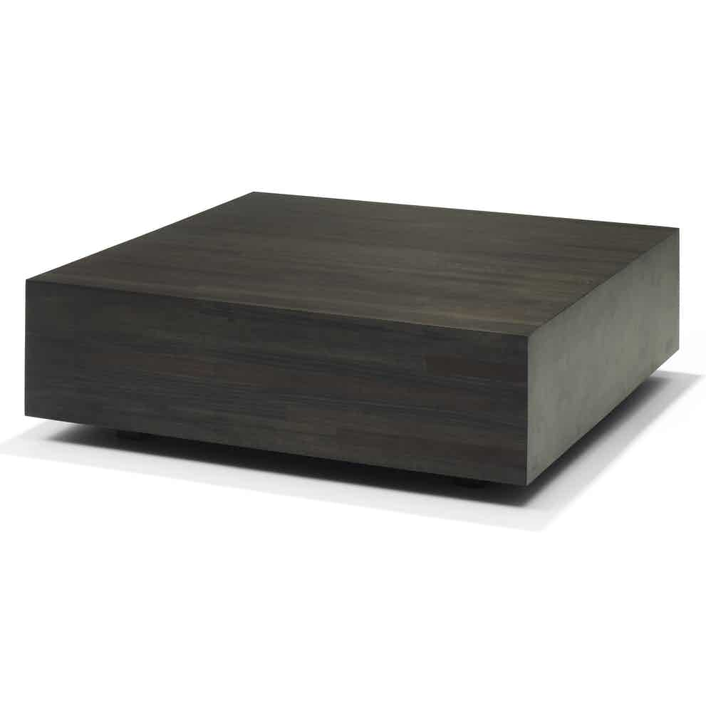 Linteloo-small-aulia-coffee-table-haute-living