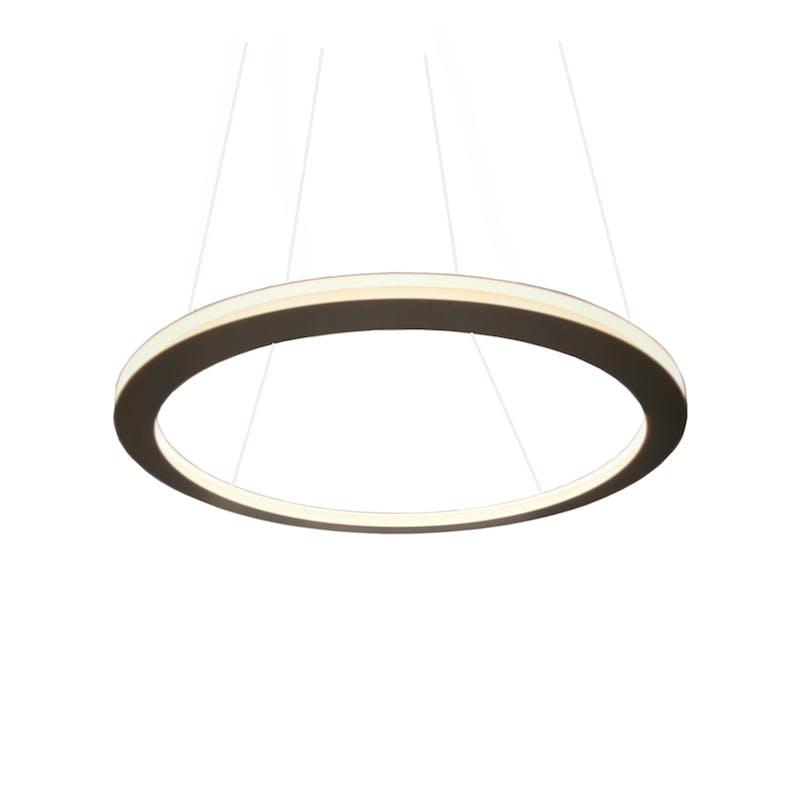 Le-deun-luminaires-ava-hanging-lamp-white-haute-living