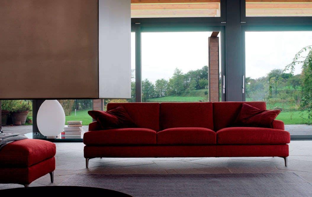Avedon Sofa
