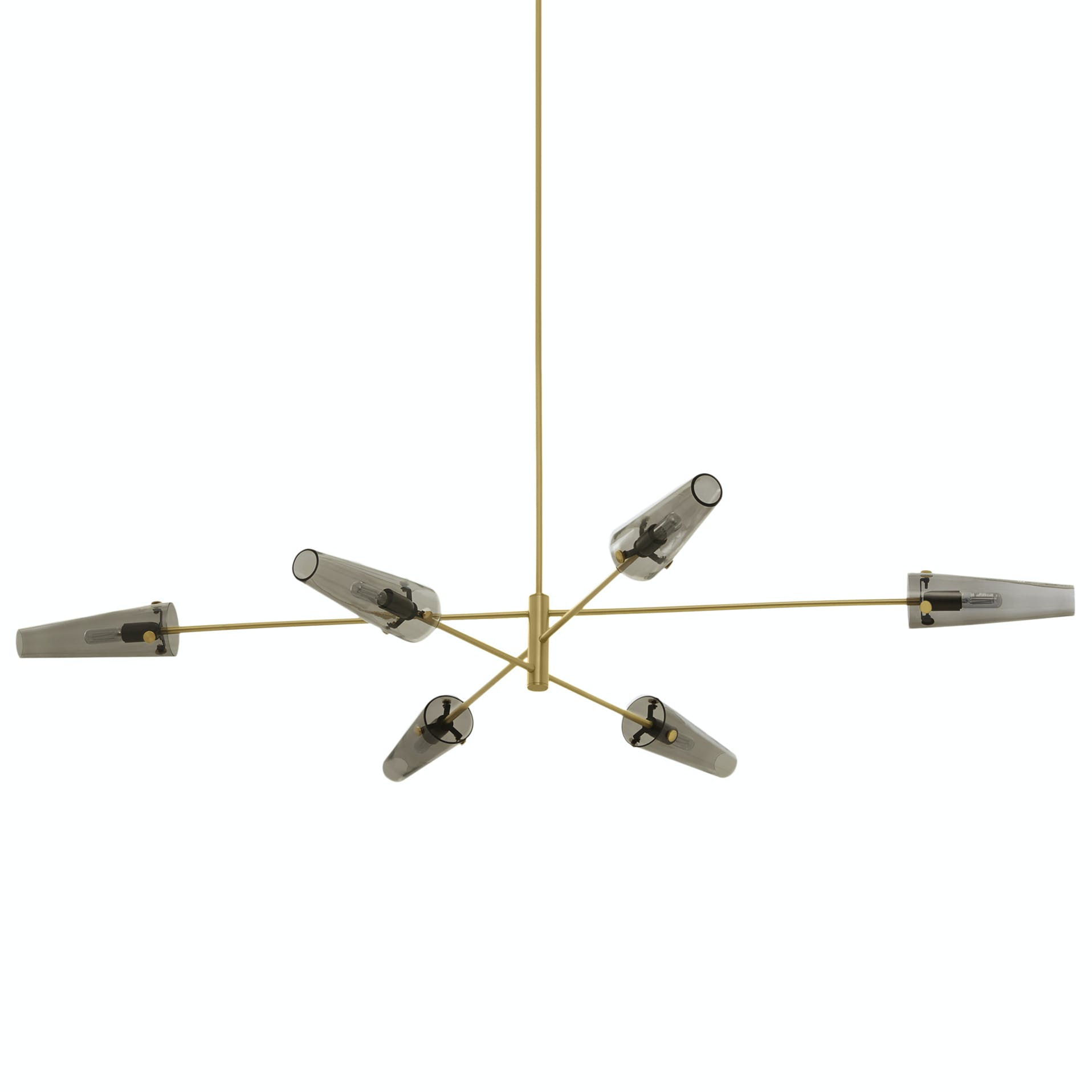 Cto-lighting-axis-6-pendant-thumbnail-satin-bronze-haute-living