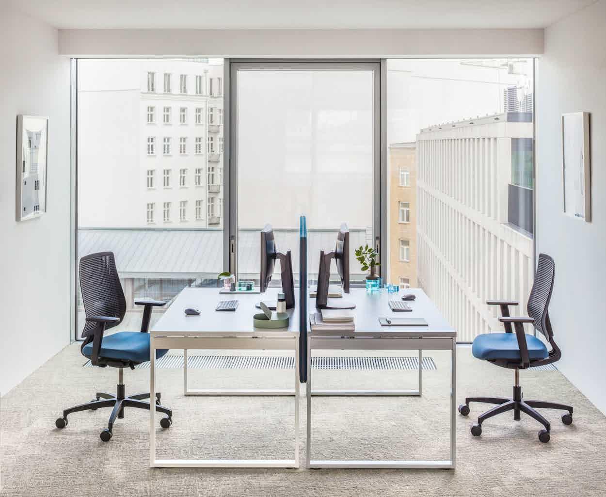 Mdd furniture ayla chair insitu duohaute living