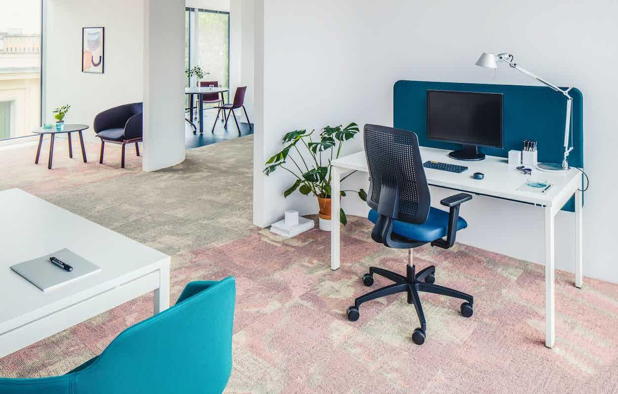 Mdd furniture ayla chair insitu haute living