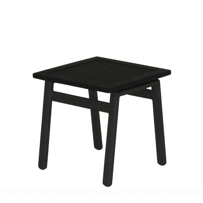 Azore Side Table