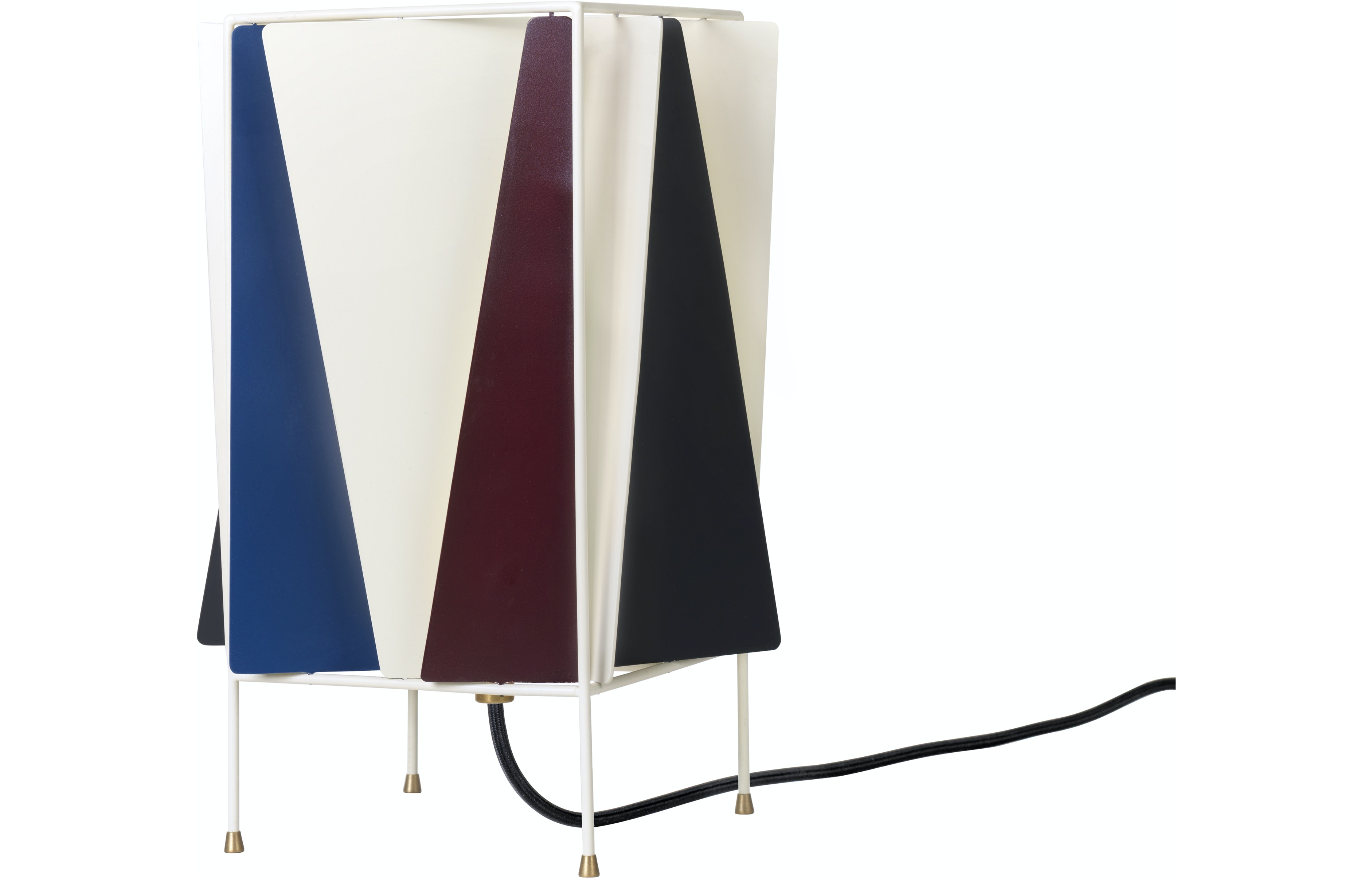 Modern Table Lamps By Contemporary Designers At Haute Living