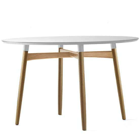 Carl-hansen-ba103-table-haute-living