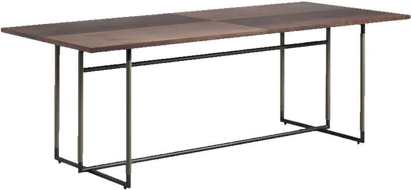 Frag-furniture-top-bak-table-institu-haute-living_190308_195844
