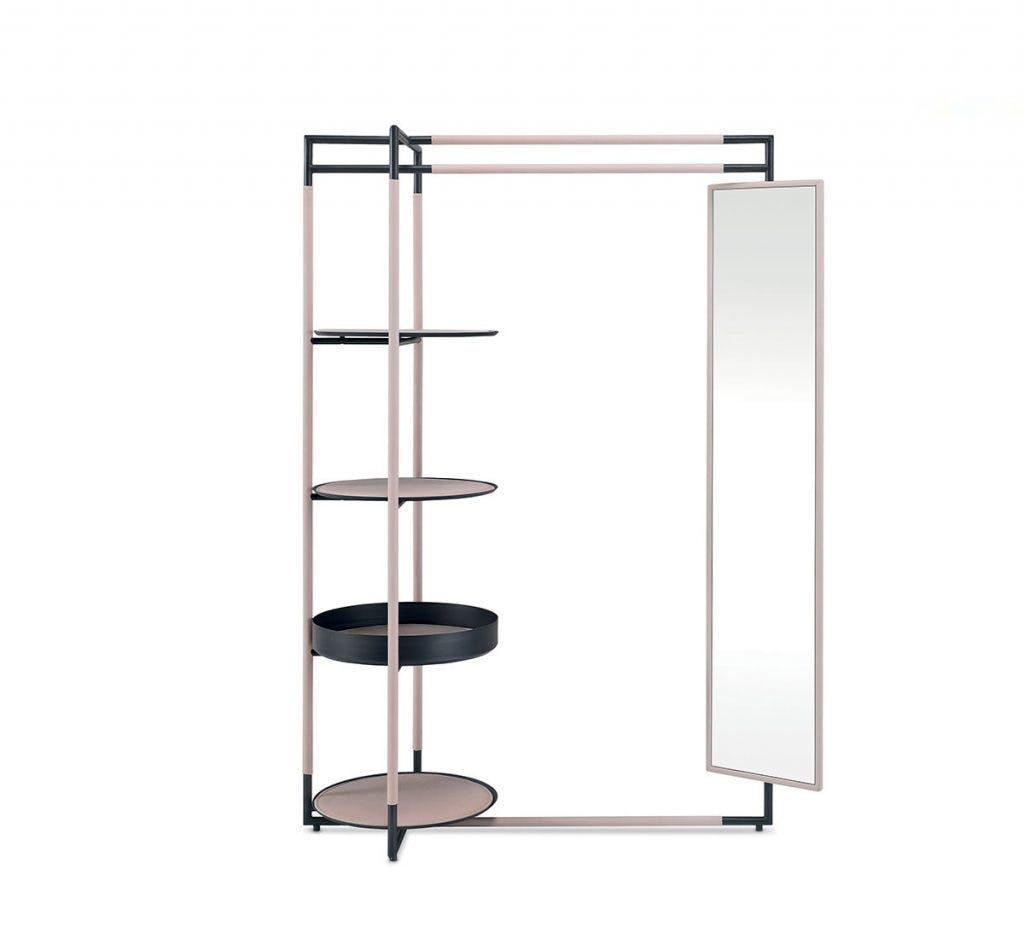 Frag-furniture-bak-valet-mirror-stand-haute-living