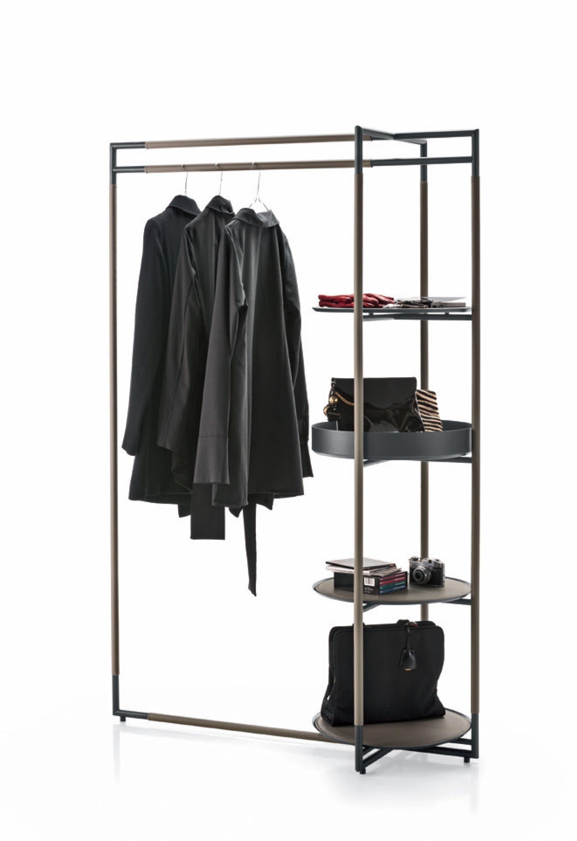 Frag-furniture-bak-valet-stand-haute-living