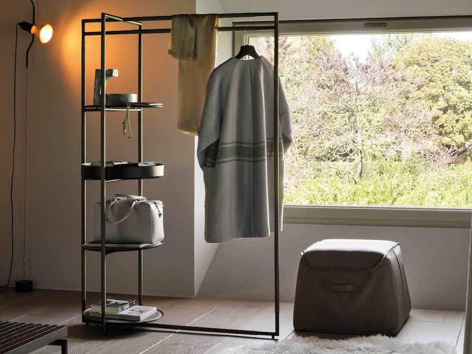 Frag-furniture-bak-valet-stand-institu-haute-living