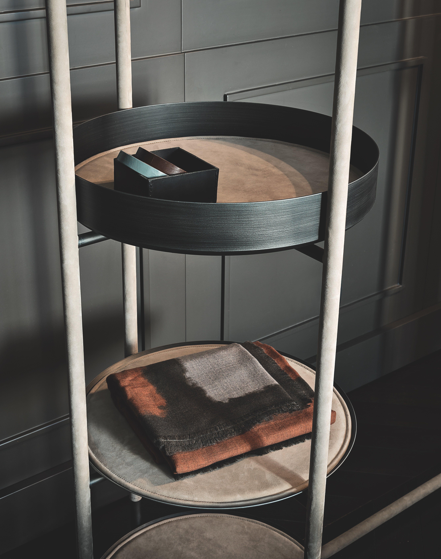 Frag-furniture-detail-bak-valet-mirror-stand-institu-haute-living