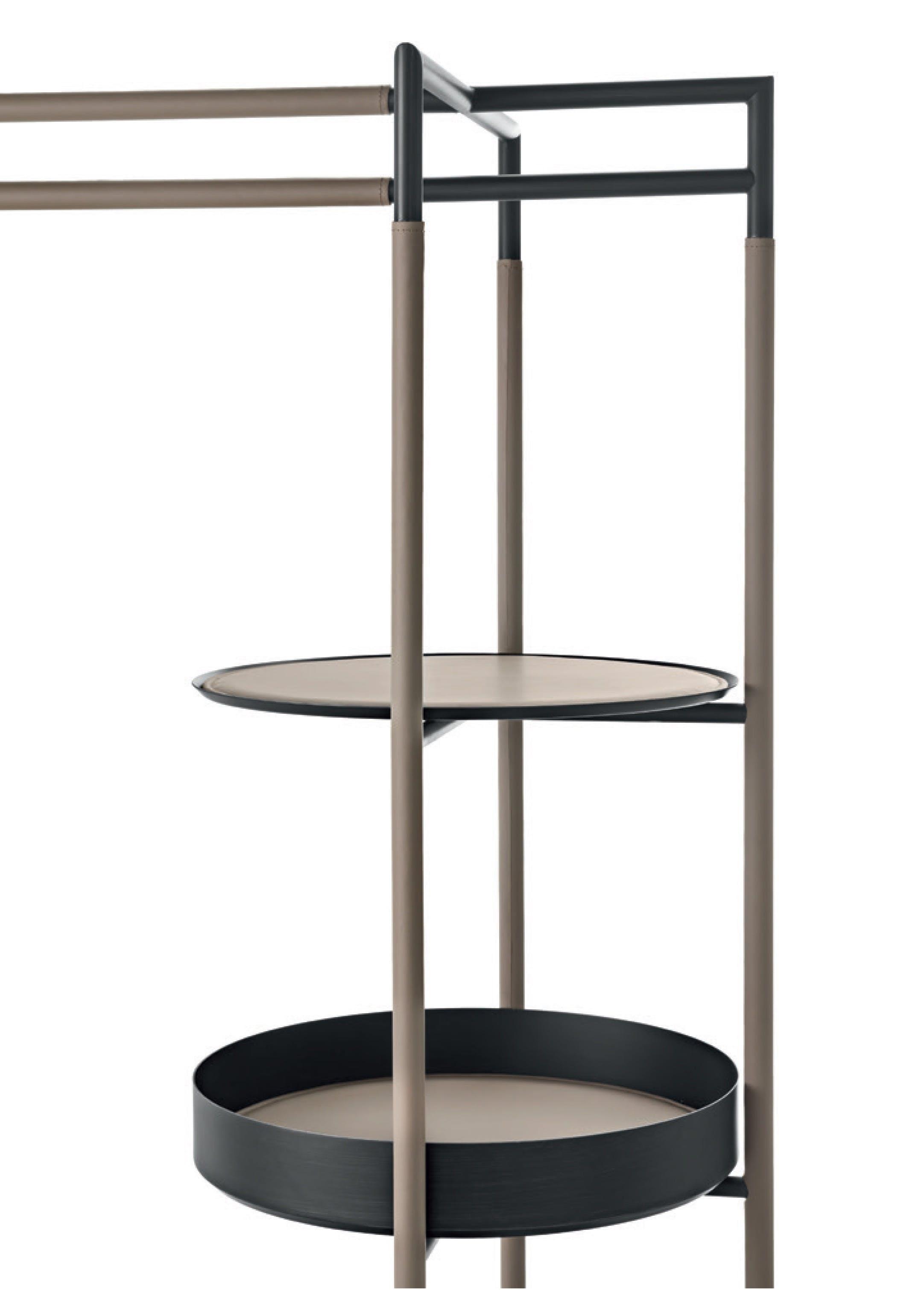 Frag-furniture-detail-bak-valet-stand-haute-living