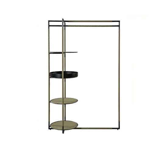 Frag-furniture-olive-bak-valet-stand-haute-living