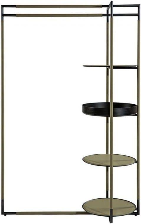 Frag-furniture-olive-bak-valet-stand-haute-living_190222_171522