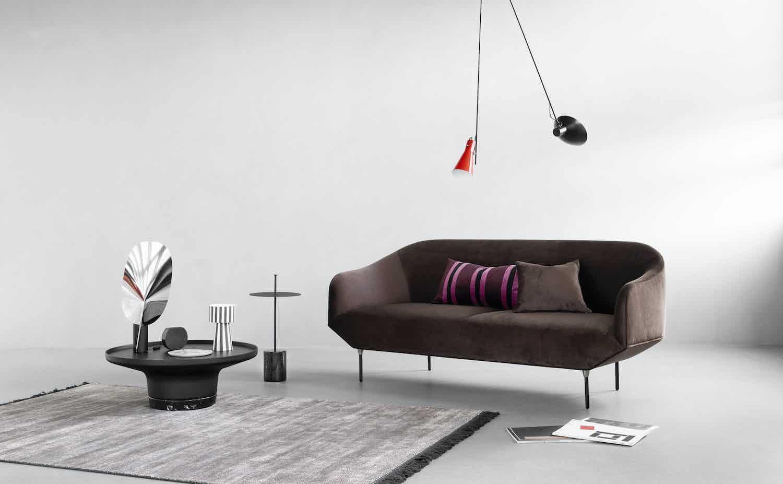 Bale sofa