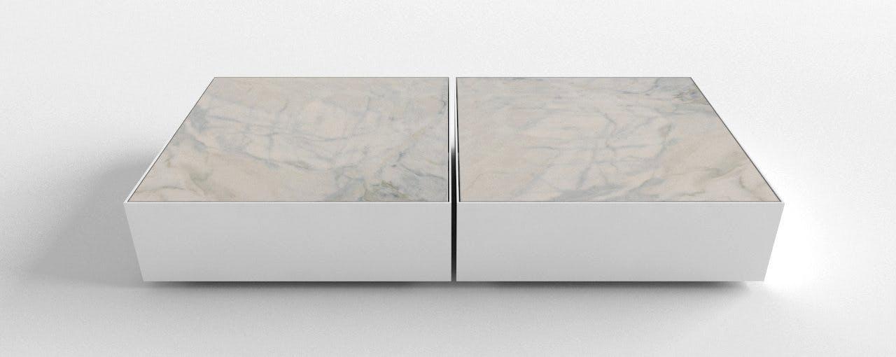 Ballot Box Flat White 3