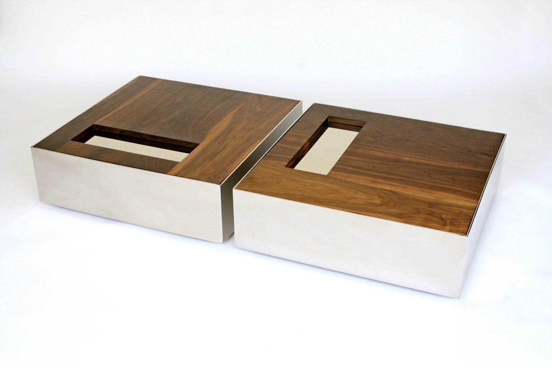 Ballot Box300