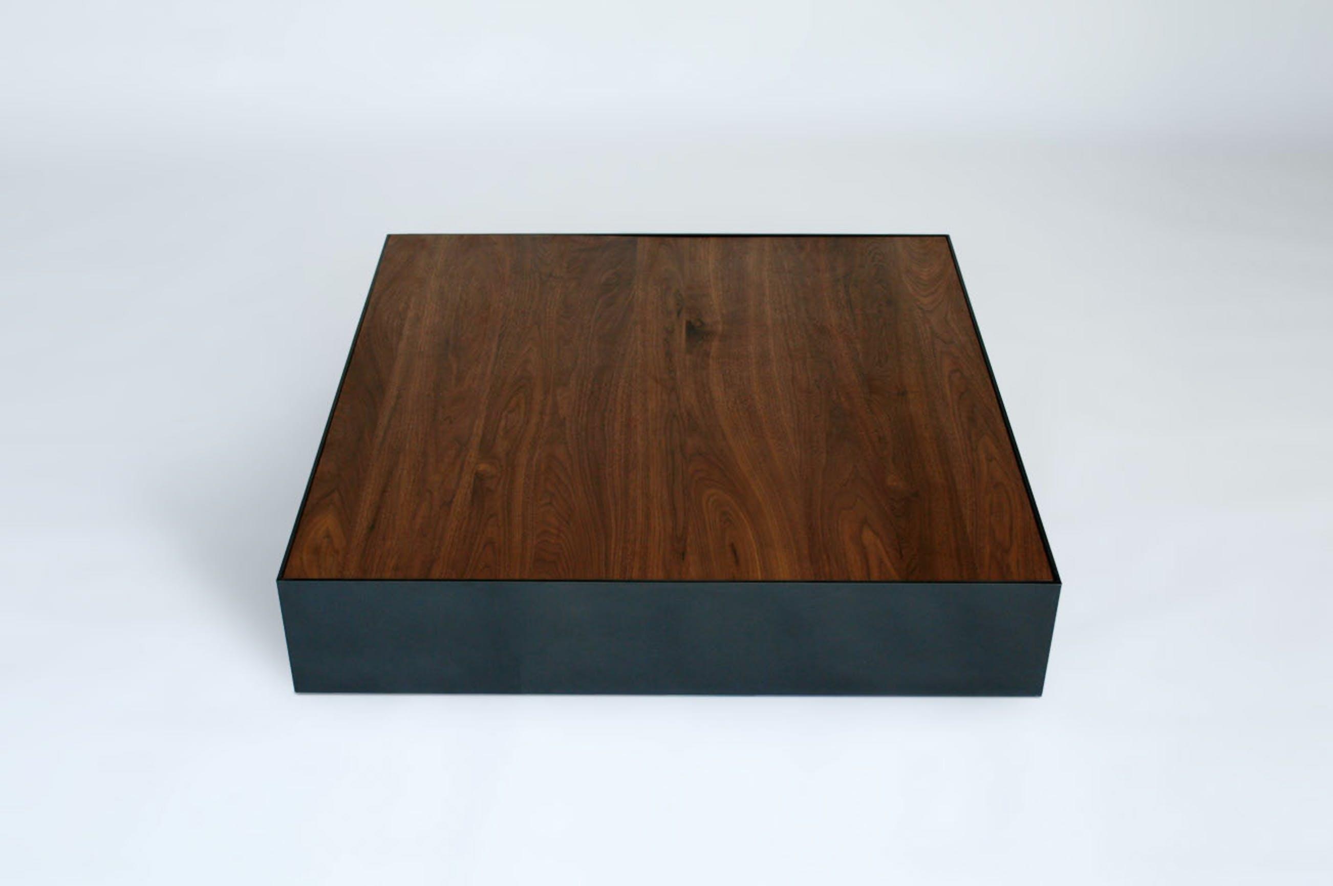 Phase Design Ballot Box Xl Angle Haute Living