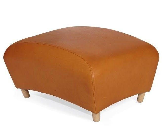Scp-furniture-balzac-ottoman-haute-living