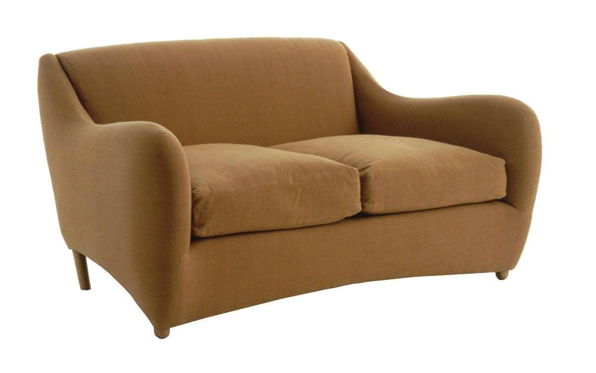 Balzac 2 Seat Sofa 1 2048X2048