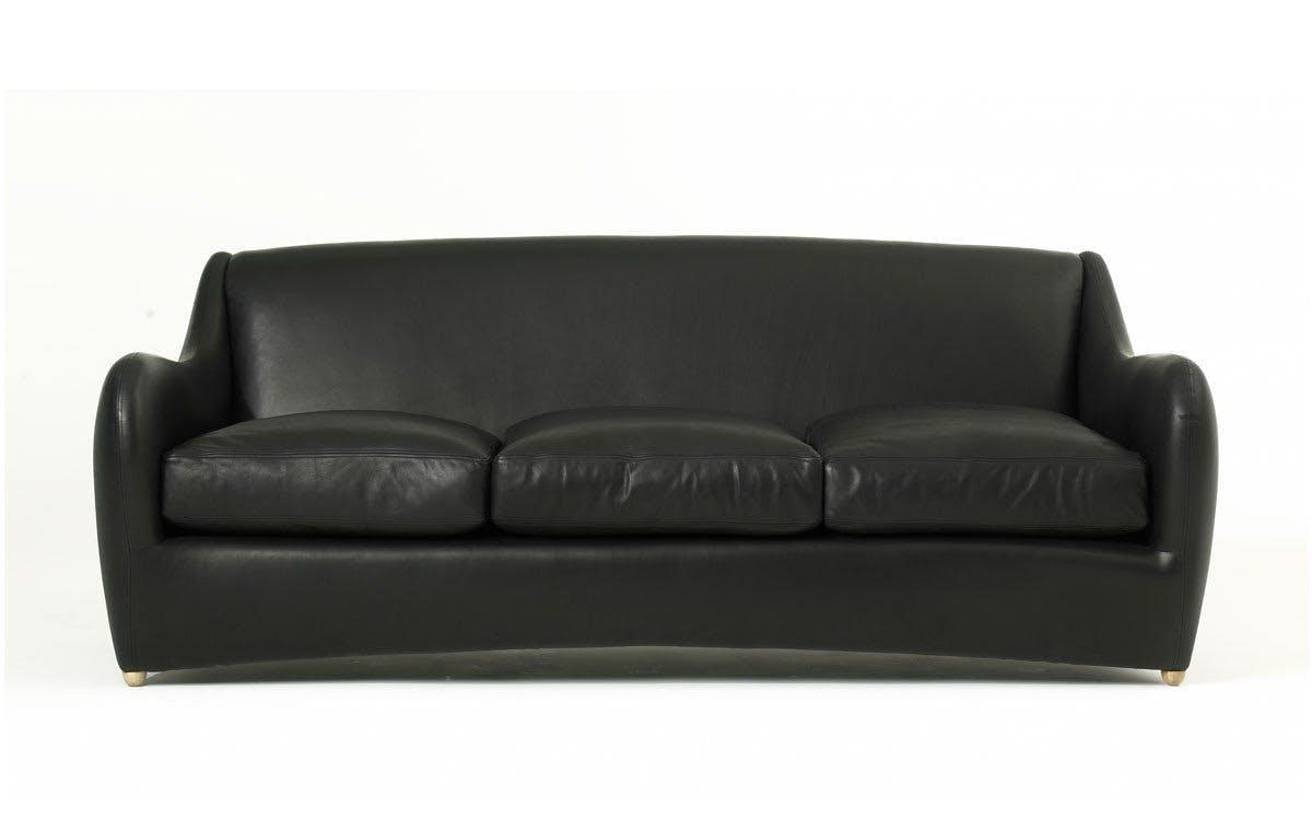 Balzac Sofa Front 2 2048X2048