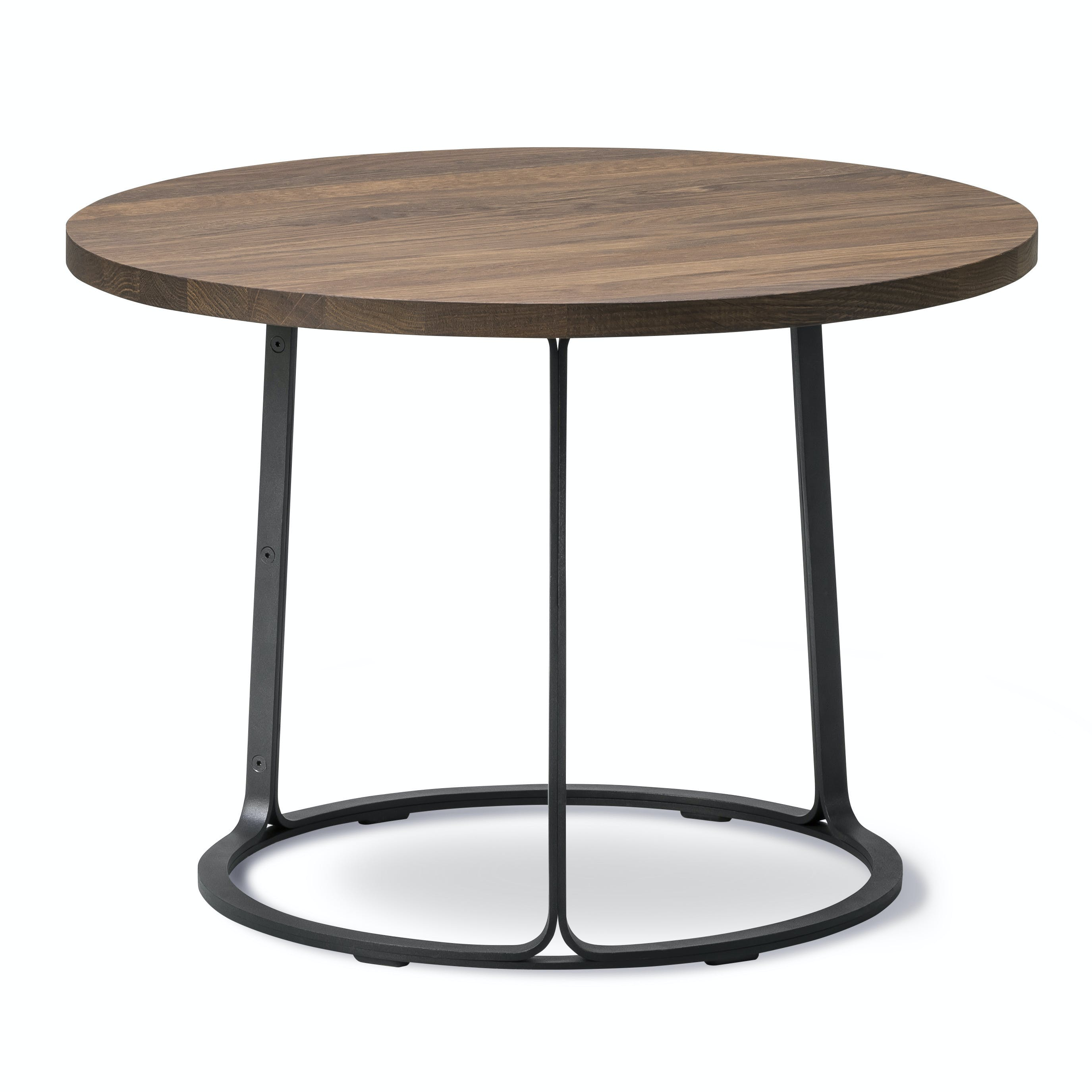Fredericia furniture Barbry Table Medium Haute Living