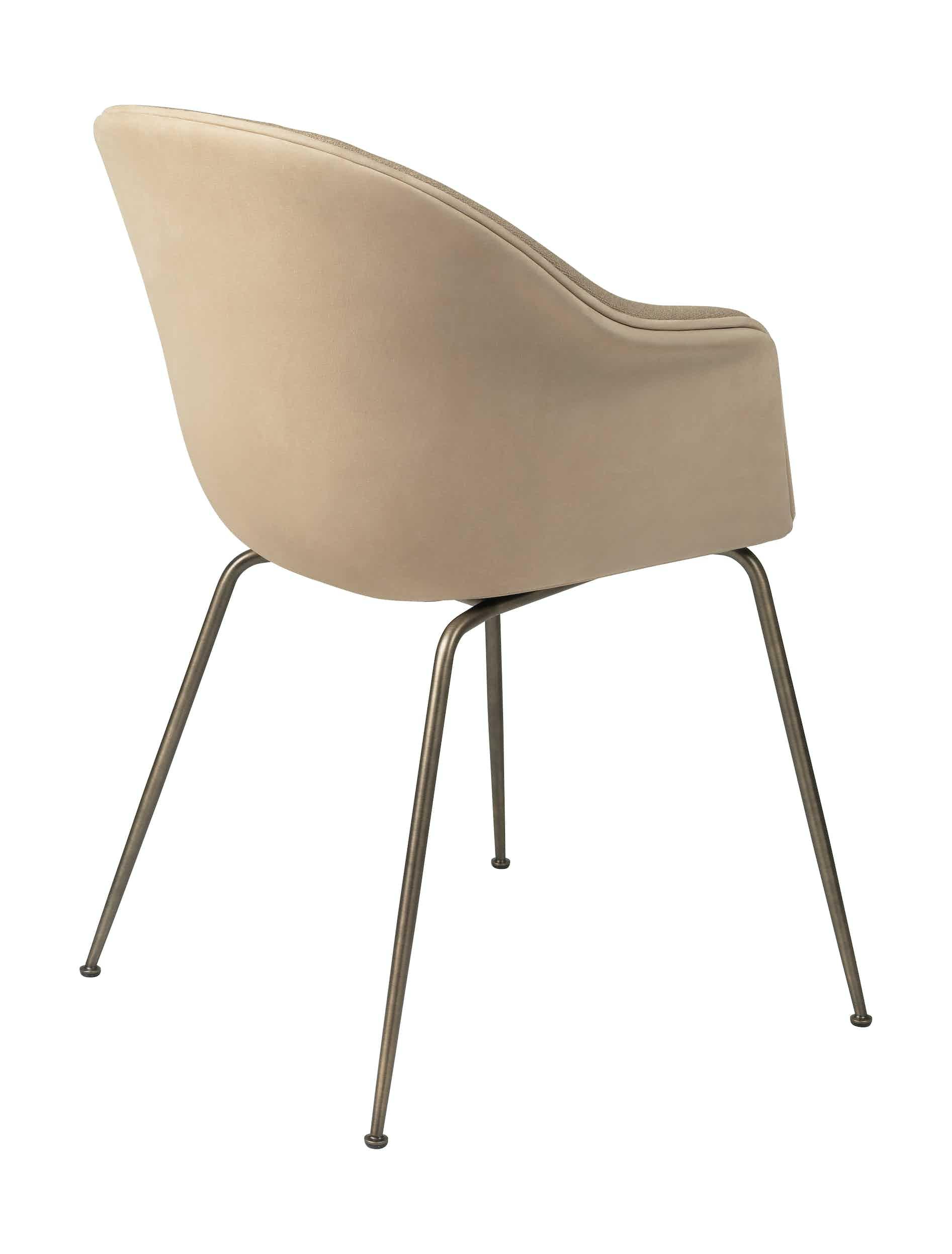Gubi-bat-dining-chair-back-haute-living