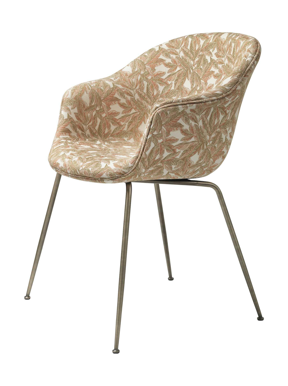 Gubi-bat-dining-chair-print-haute-living