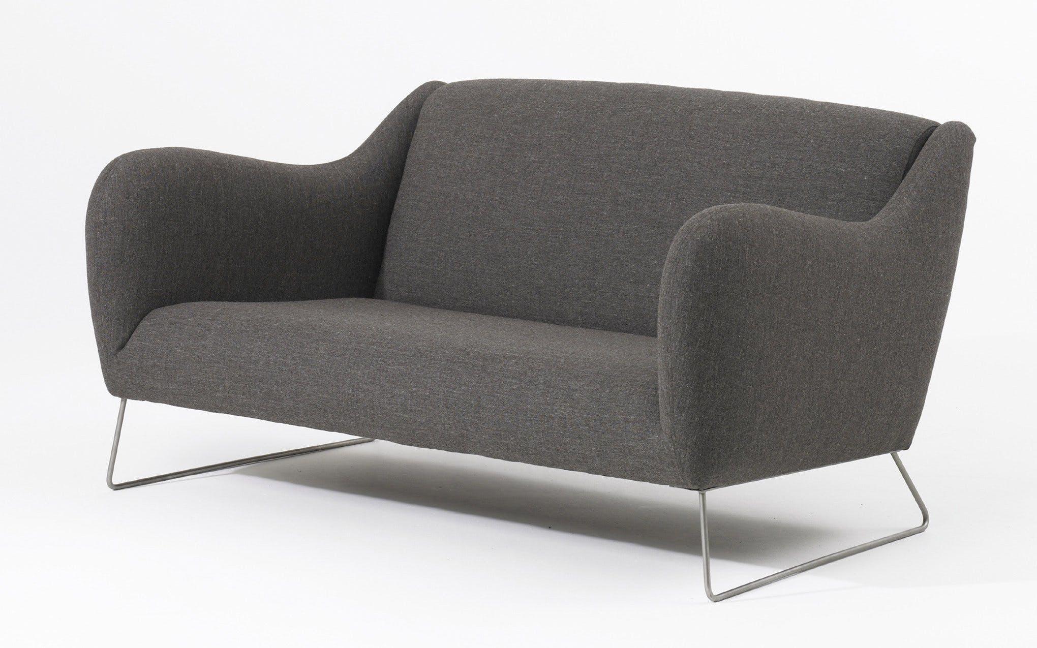 Baude Sofa 2048X2048