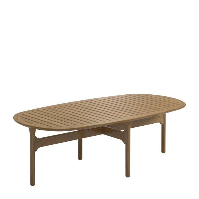 Bay Coffee Table