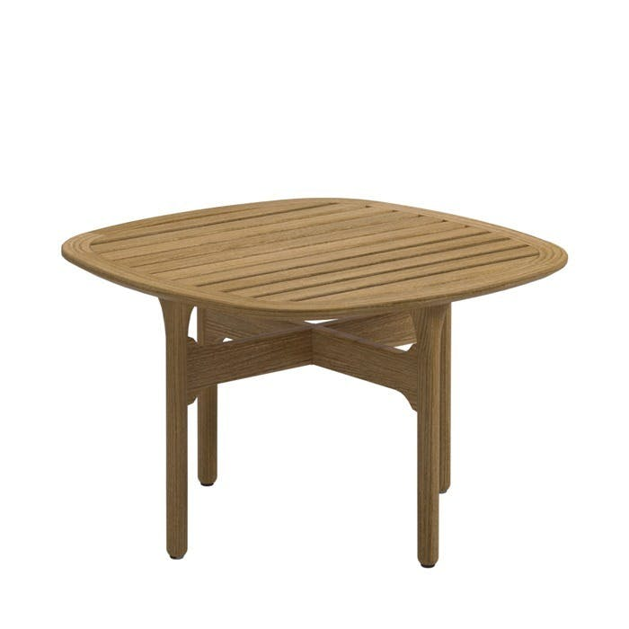 Bay Side Table