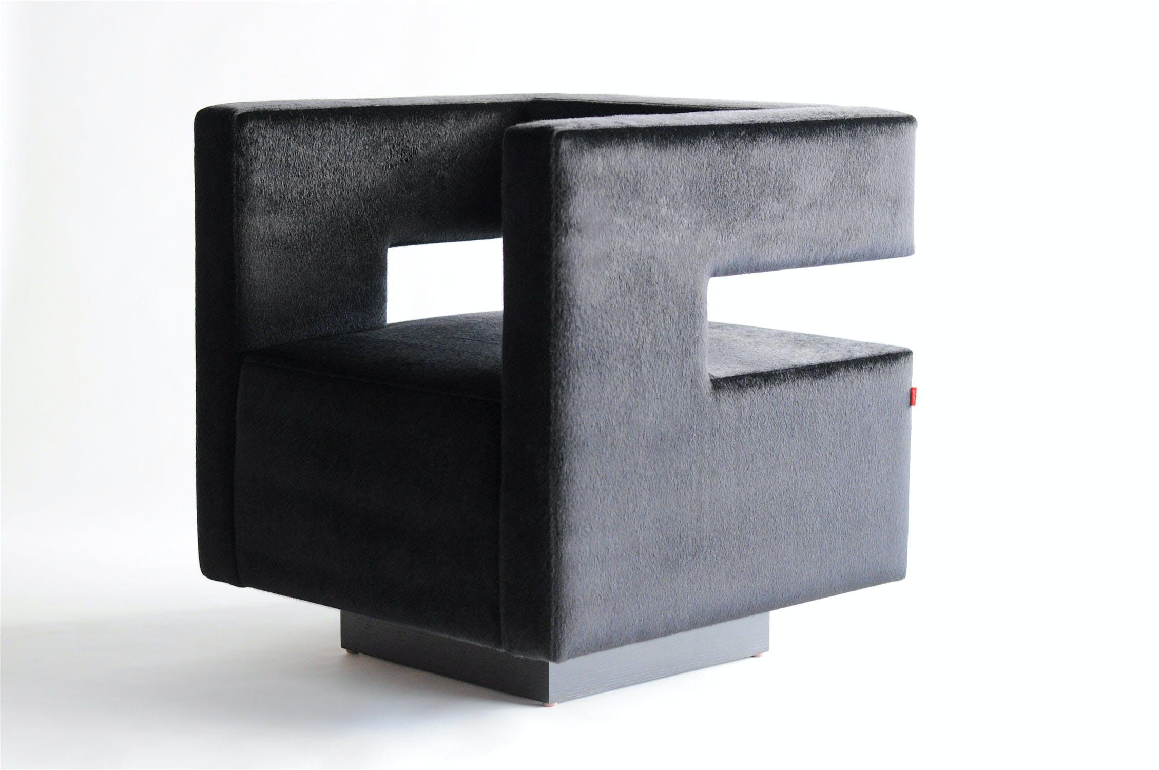 Phase Design Bbc Chair Hr 1
