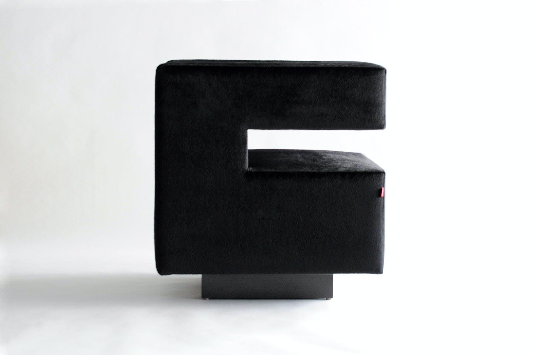 Phase Design Bbc Chair Hr 2