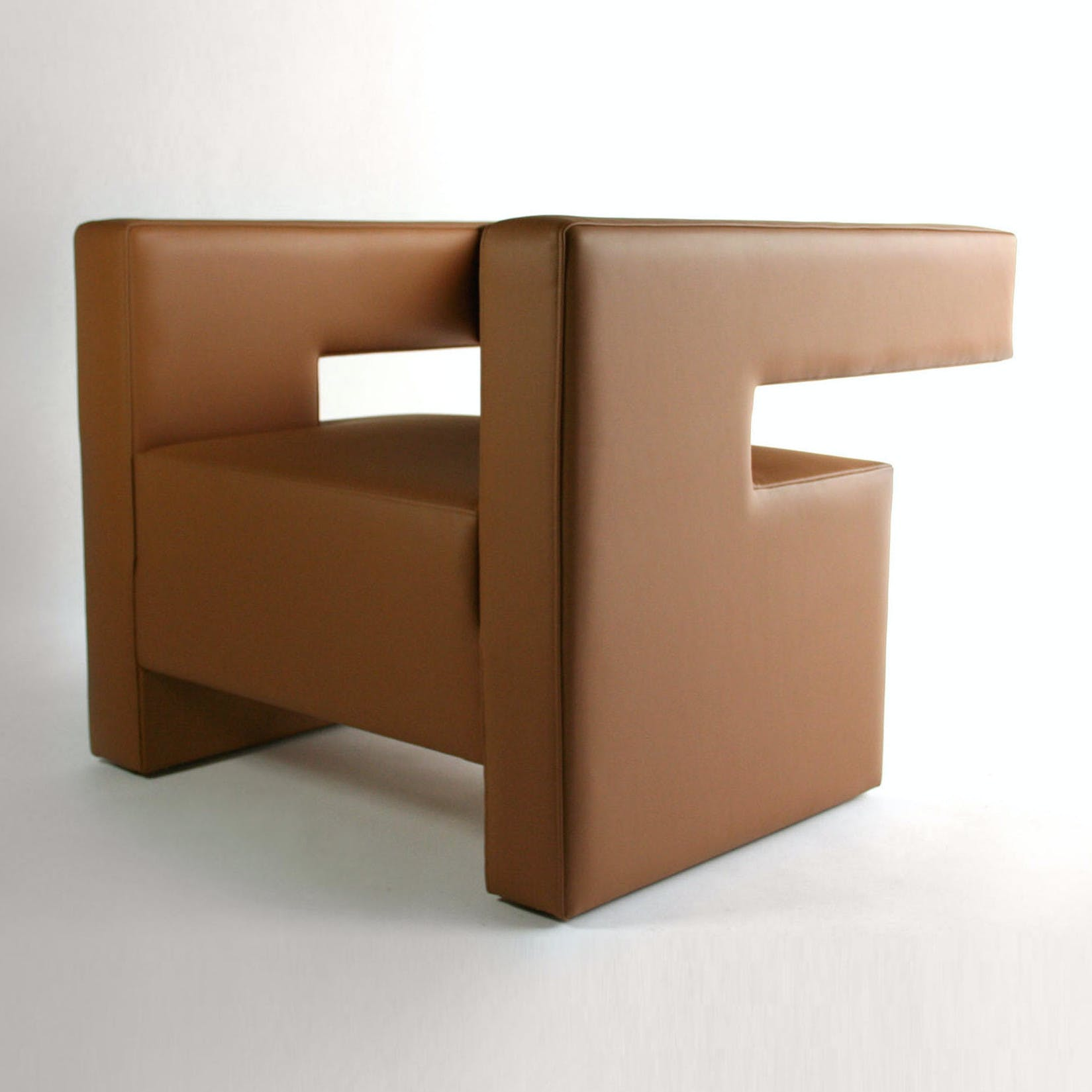 Phase Design Bbc2 Chair Angle Haute Living