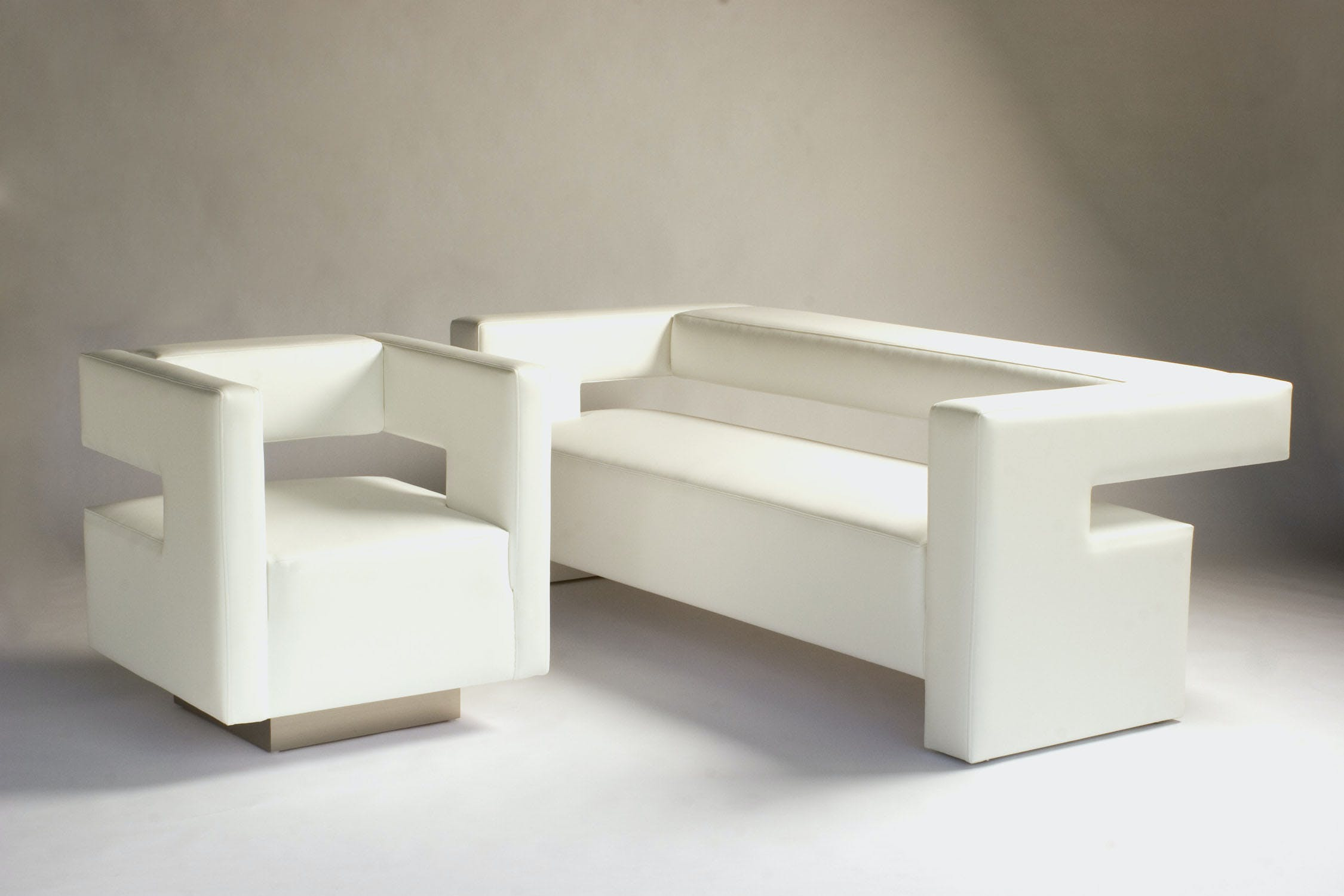 Phase Design Modern Furniture At Haute Living