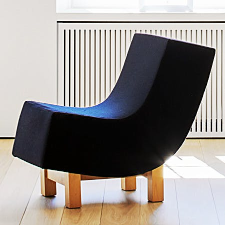 Articles-furniture-bd1-lounge-chair-haute-living