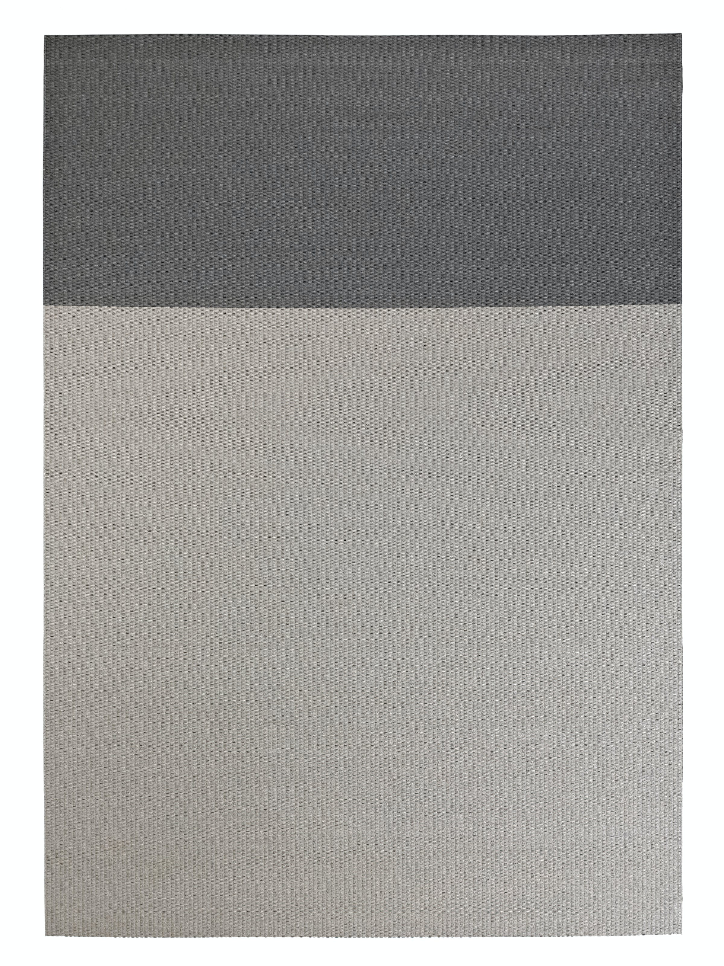 1383040 Beach Light Grey Graphite
