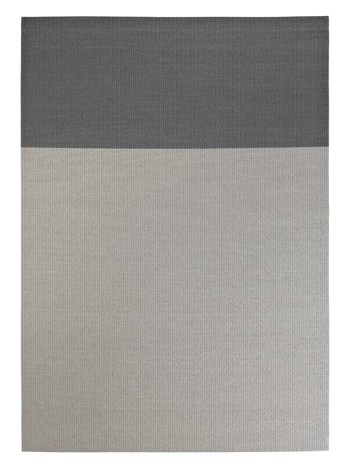 1383040 Beach Light Grey Graphite