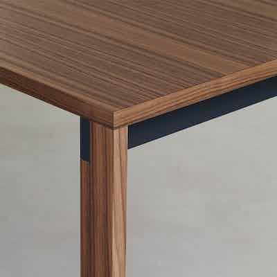 Desalto-beam-coffee-table-corner-haute-living